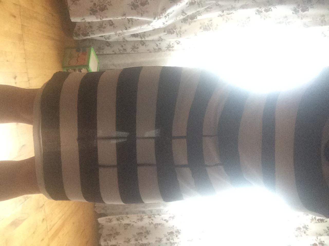 Фото когда у девушки видны трусы через платье, порно фото гетеротрофы