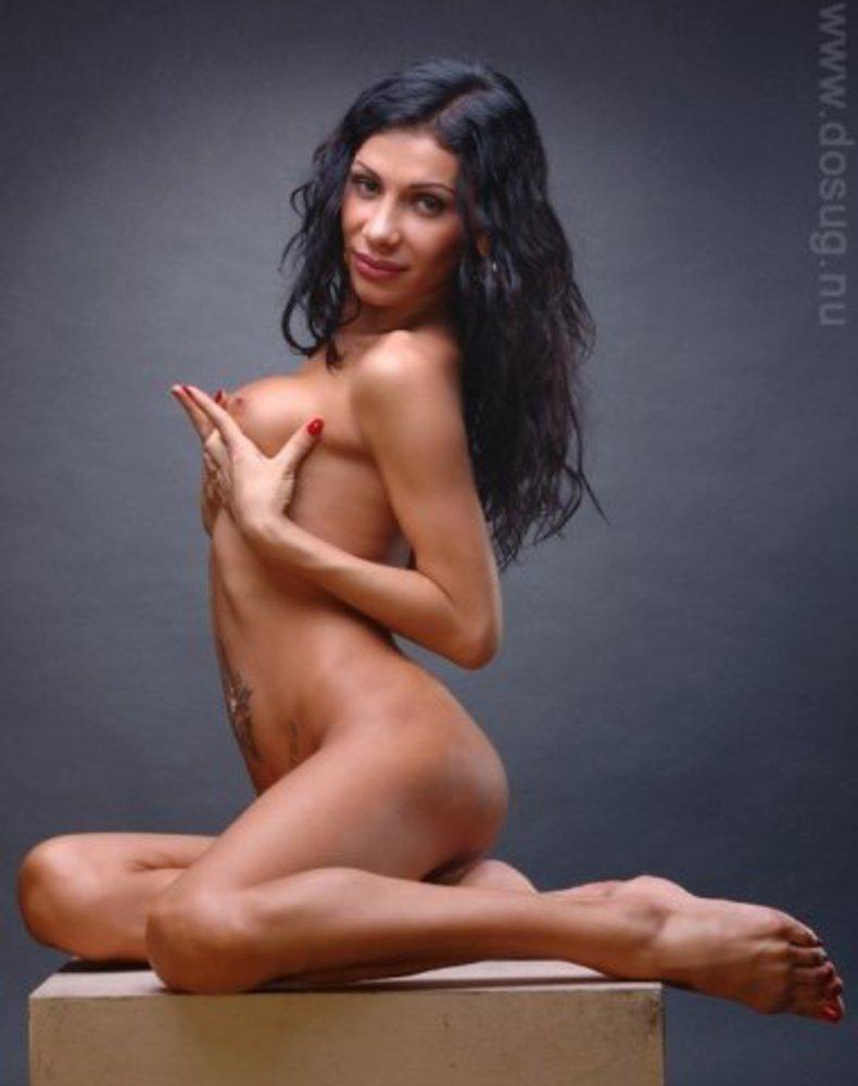 aktrisi-pohozhie-video-erika-kisheva-porno
