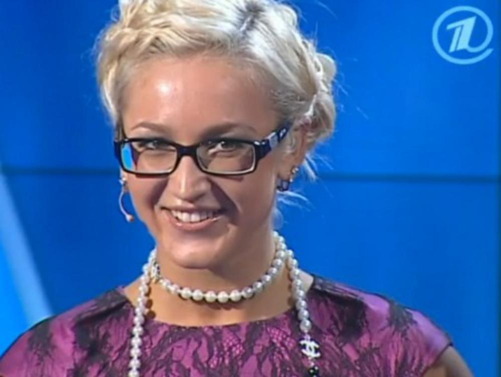 Ольга Бузова  zaycevnet