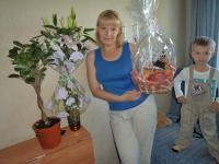 Что подарить врачу - 4todarit.ru