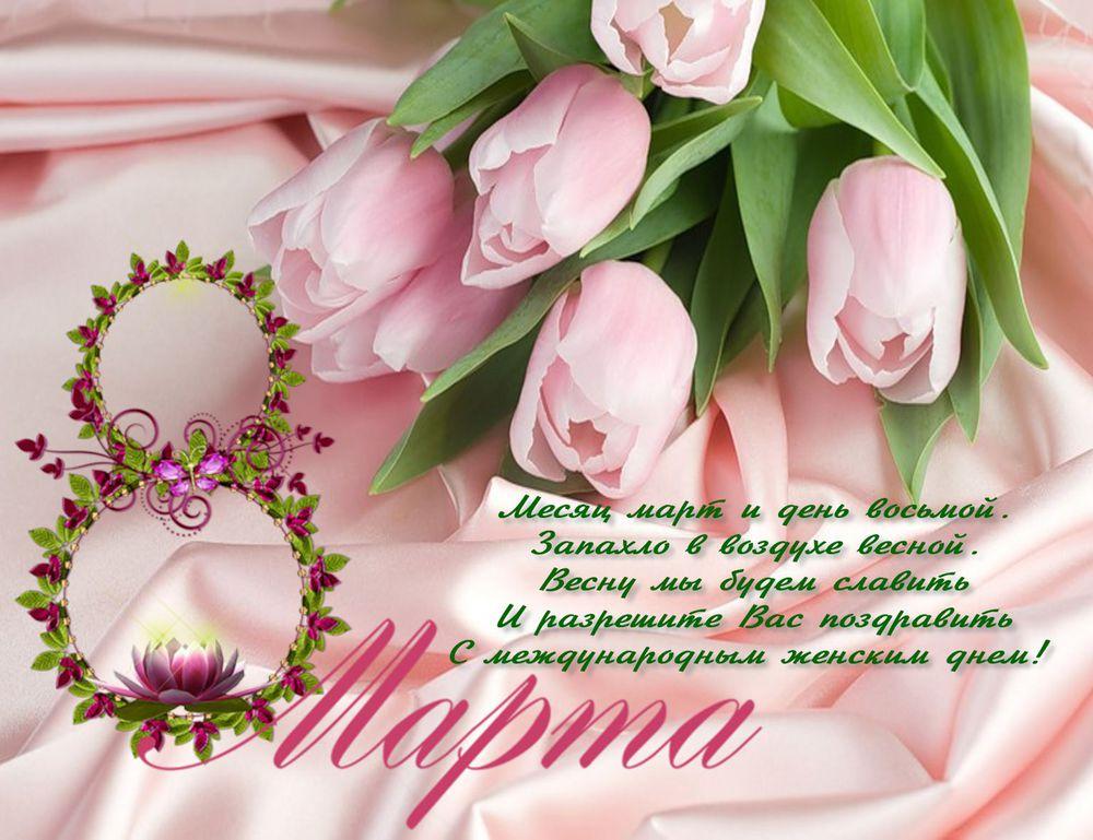 https://i0.u-mama.ru/eea/eda/95d/763a994d56a10544ee2575d4604cabbd.jpg