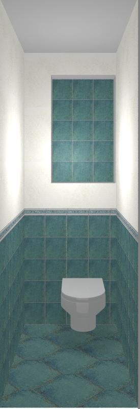 Ванная комната проект форум Поддон для душа Radaway Korfu E 120x90 L