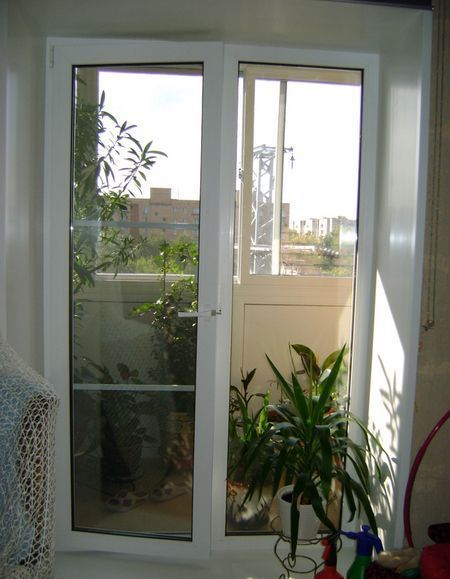 Какие шторы придумать при наличии большой собаки? / форум.