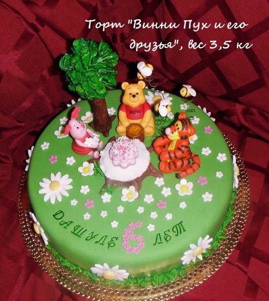 Екатеринбург печать фото на торте