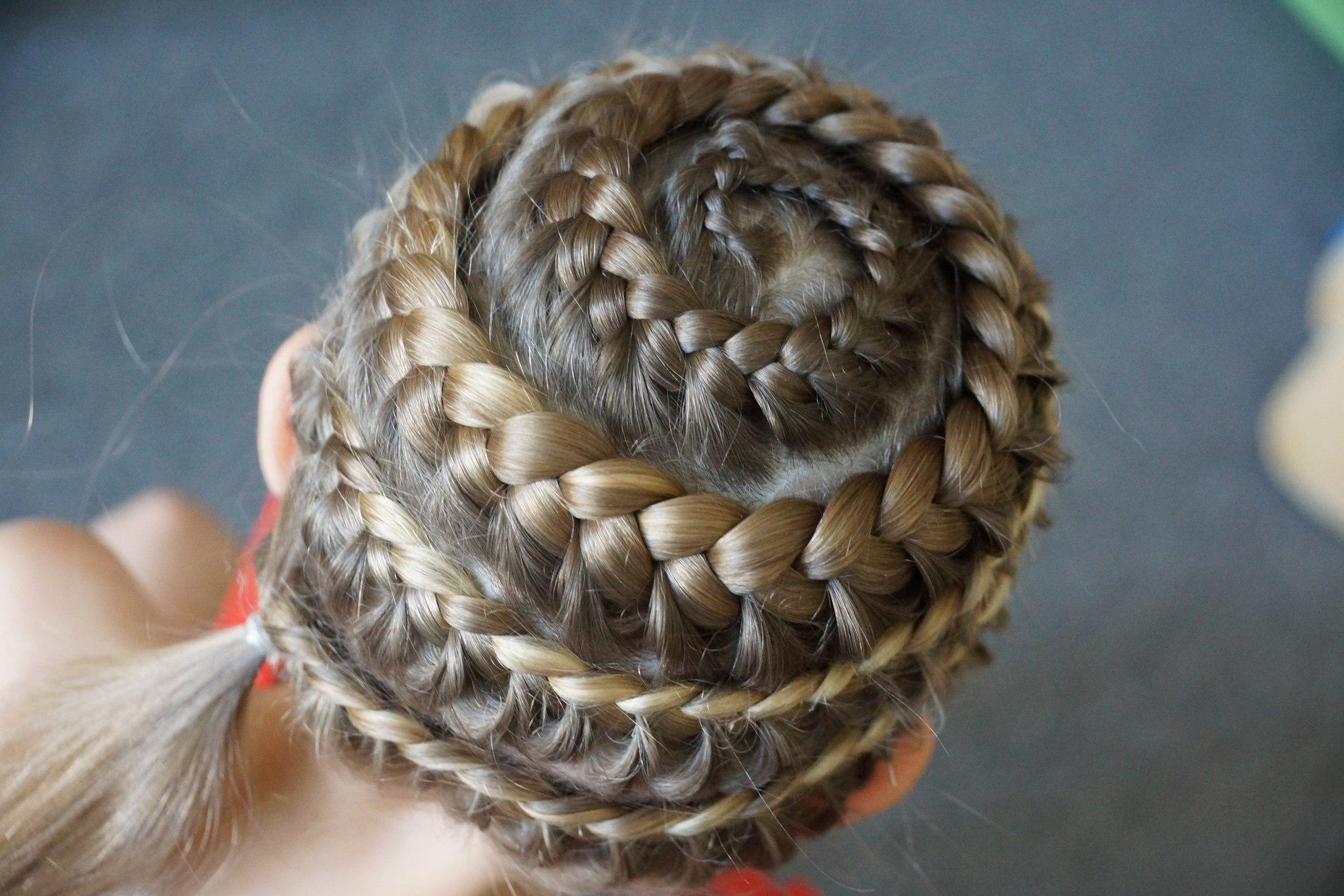 квартира подробное плетение кос в картинках выходки бурная